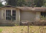 Foreclosed Home in Pine Bluff 71603 1514 DIXON LN - Property ID: 4213962