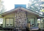 Foreclosed Home in Glenwood 71943 211 HIGHWAY 8 E - Property ID: 4213966