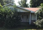 Foreclosed Home in Dermott 71638 229 HILL COMMUNITY RD - Property ID: 4213967