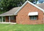 Foreclosed Home in Piggott 72454 502 N 4TH AVE - Property ID: 4213968