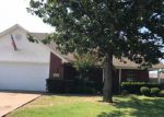 Foreclosed Home in Fort Smith 72908 1500 RUTGERS CIR - Property ID: 4213971
