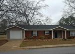 Foreclosed Home in Anniston 36205 65 WIRANS RD - Property ID: 4213991