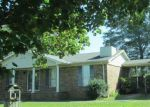 Foreclosed Home in Elkmont 35620 21704 DAVEEN DR - Property ID: 4213995