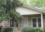 Foreclosed Home in Florence 35630 1110 WILLS AVE - Property ID: 4213996