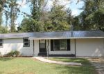 Foreclosed Home in Moody 35004 997 KERR RD - Property ID: 4214003
