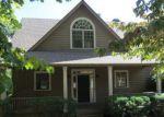 Foreclosed Home in Jasper 30143 454 CHESTNUT COVE TRL - Property ID: 4214047