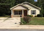 Foreclosed Home in Comer 30629 59 SIDETRACK CIR - Property ID: 4214056