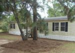 Foreclosed Home in Pelion 29123 303 SANDRA DR - Property ID: 4214077