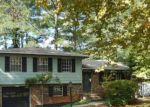 Foreclosed Home in Jonesboro 30236 8323 REINOSA WAY - Property ID: 4214078