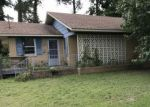 Foreclosed Home in Dunn 28334 202 N SPRING BRANCH RD - Property ID: 4214081