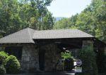 Foreclosed Home in Black Mountain 28711 17 CROCKETT RIDGE RD - Property ID: 4214085