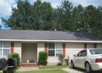 Foreclosed Home in Milledgeville 31061 2359 RIVER RIDGE RD NE - Property ID: 4214086