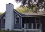 Foreclosed Home in Ellabell 31308 93 GREENBRIAR TRL - Property ID: 4214087