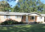 Foreclosed Home in Timmonsville 29161 503 N PINCKNEY ST - Property ID: 4214100