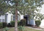 Foreclosed Home in Hopkins 29061 213 TURNING LEAF DR - Property ID: 4214104