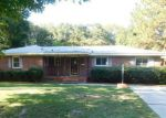 Foreclosed Home in Maxton 28364 210 W COTTINGHAM ST - Property ID: 4214109