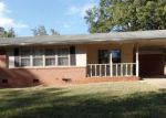 Foreclosed Home in Shelby 28152 2944 CLIFFSIDE RD - Property ID: 4214110