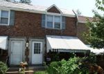 Foreclosed Home in Clifton Heights 19018 223 N BISHOP AVE - Property ID: 4214126