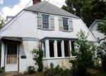 Foreclosed Home in Abington 19001 2039 SUSQUEHANNA RD - Property ID: 4214131