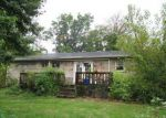 Foreclosed Home in Camp Hill 17011 700 MIDDLE LN - Property ID: 4214147