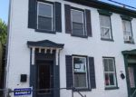 Foreclosed Home in Hagerstown 21740 137 E ANTIETAM ST - Property ID: 4214153