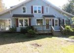 Foreclosed Home in Pennington 8534 404 BURD ST - Property ID: 4214188