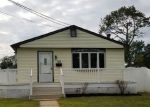 Foreclosed Home in Copiague 11726 125 VESPUCCI AVE - Property ID: 4214196