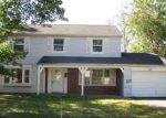 Foreclosed Home in Willingboro 8046 1 BRADFORD LN - Property ID: 4214210
