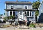 Foreclosed Home in South Amboy 8879 324 CEDAR ST - Property ID: 4214211