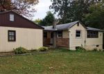 Foreclosed Home in Terryville 6786 41 OVERLOOK RD - Property ID: 4214219