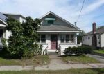 Foreclosed Home in Schenectady 12302 31 CUTHBERT ST - Property ID: 4214224