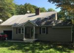 Foreclosed Home in Salisbury 3268 107 HENSMITH RD - Property ID: 4214226
