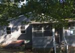 Foreclosed Home in Kingston 3848 32 NEW BOSTON RD - Property ID: 4214228