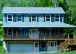 Foreclosed Home in Sloansville 12160 671 E CORBIN HILL RD - Property ID: 4214230