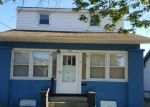 Foreclosed Home in Schenectady 12304 526 21ST ST - Property ID: 4214232
