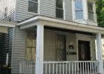 Foreclosed Home in Rensselaer 12144 817 2ND ST - Property ID: 4214233