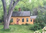 Foreclosed Home in Francestown 3043 1065 2ND NH TPKE S - Property ID: 4214234