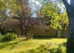 Foreclosed Home in Selkirk 12158 17 NEIL BLVD - Property ID: 4214236