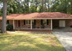 Foreclosed Home in Columbia 29212 112 SPARTAN DR - Property ID: 4214256