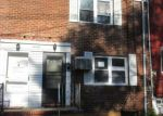 Foreclosed Home in Hillside 7205 1460B LIBERTY AVE - Property ID: 4214267