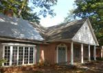 Foreclosed Home in Greenwood Lake 10925 2 MYRTLE AVE - Property ID: 4214268