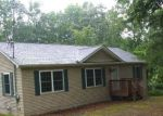 Foreclosed Home in Glen Spey 12737 39 OAK RD - Property ID: 4214269