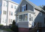 Foreclosed Home in Lynn 1902 39 MELVIN AVE - Property ID: 4214270