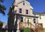 Foreclosed Home in Teaneck 7666 230 PARK AVE - Property ID: 4214271