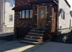 Foreclosed Home in North Bergen 7047 7206 ADAMS ST - Property ID: 4214283
