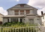 Foreclosed Home in South Ozone Park 11420 11630 120TH ST - Property ID: 4214288