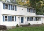 Foreclosed Home in South Windsor 6074 56 ROCKLEDGE DR - Property ID: 4214301