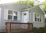 Foreclosed Home in Wallingford 6492 192 CLIFTON ST - Property ID: 4214306