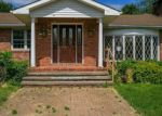 Foreclosed Home in North Haven 6473 133 HIGHLAND PARK RD - Property ID: 4214307
