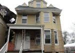 Foreclosed Home in East Orange 7017 98 N 16TH ST - Property ID: 4214312